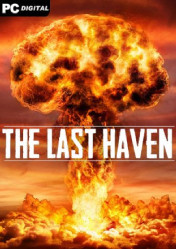 Buy The Last Haven pc cd key for Steam