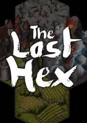 Buy Cheap The Last Hex PC CD Key