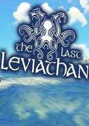 Buy Cheap The Last Leviathan PC CD Key
