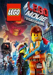 Buy Cheap The Lego Movie Videogame PC CD Key