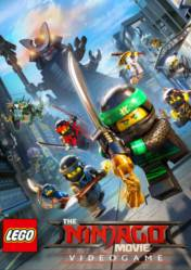 Buy Cheap The LEGO NINJAGO Movie Video Game PC CD Key