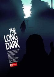Buy The Long Dark pc cd key for Steam