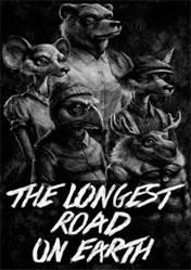 Buy Cheap The Longest Road on Earth PC CD Key