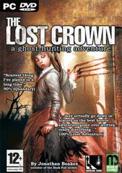 Buy Cheap The Lost Crown PC CD Key