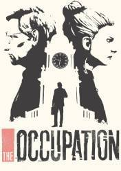 Buy Cheap The Occupation PC CD Key