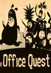 Buy Cheap The Office Quest PC CD Key