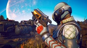 The Outer Worlds has DLC plans for next year