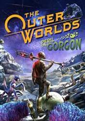 Buy Cheap The Outer Worlds: Peril on Gorgon PC CD Key
