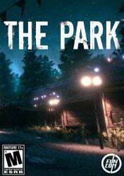 Buy Cheap The Park PC CD Key