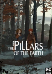 Buy The Pillars of the Earth PC CD Key