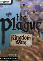 Buy Cheap The Plague: Kingdom Wars PC CD Key