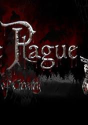 Buy Cheap The Plague PC CD Key