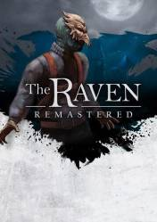 Buy Cheap The Raven Remastered PC CD Key