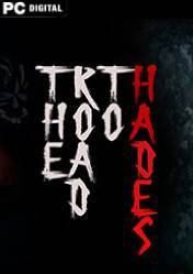 Buy Cheap The Road to Hades PC CD Key