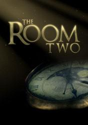 Buy The Room Two pc cd key for Steam