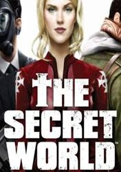 Buy The Secret World The Fall of Tokyo DLC pc cd key for Steam