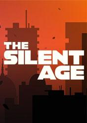 Buy Cheap The Silent Age PC CD Key