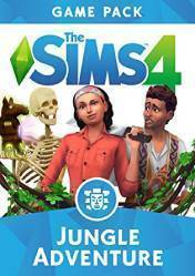 Buy The Sims 4 Bundle Pack 6 PC CD Key