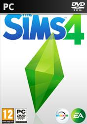 Buy The Sims 4 Limited Edition PC GAMES CD Key