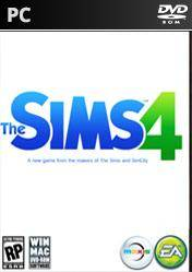 Buy Cheap The Sims 4 PC GAMES CD Key