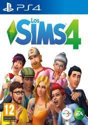 Buy Cheap The Sims 4 PS4 CD Key