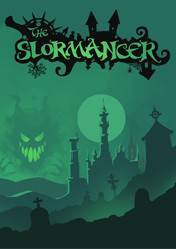 Buy Cheap The Slormancer PC CD Key