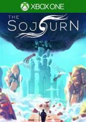 Buy Cheap The Sojourn XBOX ONE CD Key