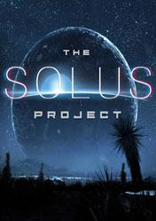 Buy The Solus Project pc cd key for Steam