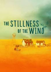 Buy Cheap The Stillness of the Wind PC CD Key