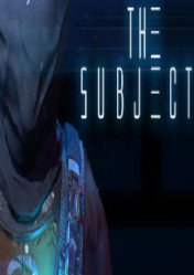 Buy Cheap The Subject PC CD Key