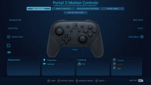 The Switch Pro Controller becomes compatible with Steam