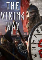 Buy Cheap The Viking Way PC CD Key
