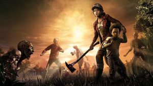 The Walking Dead: The Final Season will release its third episode on January 15