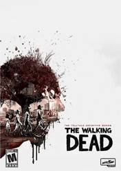 Buy Cheap The Walking Dead: The Telltale Definitive Series PC CD Key