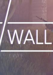 Buy Cheap The Wall PC CD Key