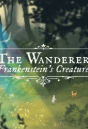 Buy Cheap The Wanderer: Frankensteins Creature PC CD Key