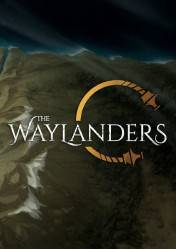 Buy Cheap The Waylanders PC CD Key