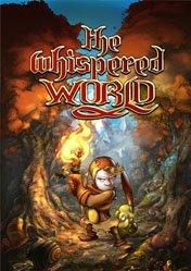 Buy Cheap The Whispered World PC CD Key
