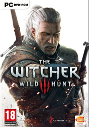 Buy Cheap The Witcher 3 Wild Hunt PC CD Key