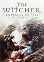 Buy Cheap The Witcher: Enhanced Edition Directors Cut PC CD Key