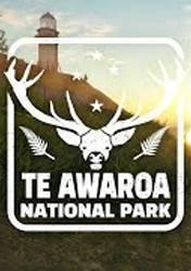 Buy Cheap theHunter Call of the Wild Te Awaroa National Park PC CD Key