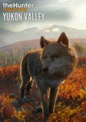 Buy Cheap theHunter: Call of the Wild Yukon Valley PC CD Key