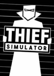 Buy Cheap Thief Simulator PC CD Key