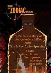 Buy This is the Zodiac Speaking pc cd key for Steam