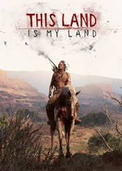 Buy This Land Is My Land pc cd key for Steam