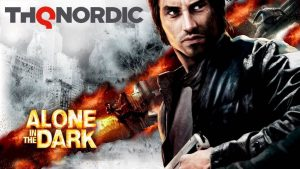 THQ Nordic acquires the licenses of Alone in the Dark and Act of War