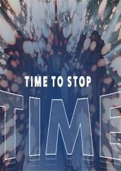 Buy Cheap Time To Stop Time PC CD Key