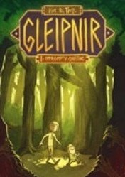 Buy tiny & Tall: Gleipnir PC CD Key