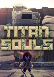 Buy Cheap Titan Souls PC CD Key
