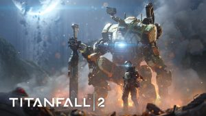 Titanfall 2 launches its 6th free DLC and reaches over a million active players a month